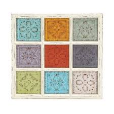 Blessings Unlimited Home Decor Rustic Wall Accents You U0027ll Love Wayfair