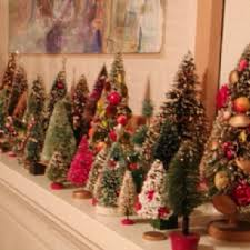 314 best christmas trees in toy trucks and other fab ideas images