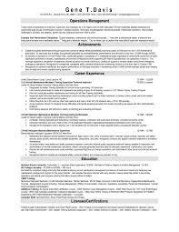 Teacher Resume Samples Uxhandy Com by Marine Resume Amitdhull Co