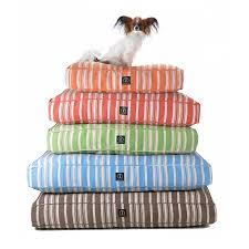 Doggy Beds The Most Stylish Dog Beds Popsugar Home