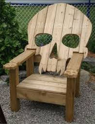 Jack And Jill Chair Plans by Diy Tow Mater Chair Made From Adirondack Seat Backyard Pallets