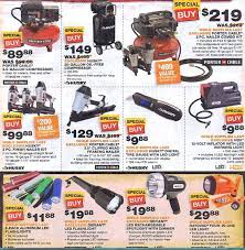 black friday sale for home depot black friday air compressor u2013 lingering co