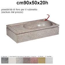 Acquaio Da Giardino by Lavelli Da Giardino In Cemento Lavello Da Giardino Pilozzo