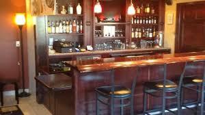 Comfort Inn Dubuque Ia Baymont Inn U0026 Suites Dubuque Dubuque Ia United States Booked Net