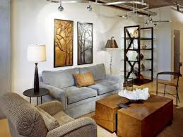 drum lamp shades for floor lamps