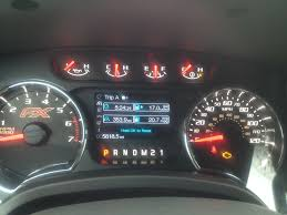nissan sentra gx 1 3 fuel consumption fuel economy update for march we u0027re not alone 2015 ford f 150