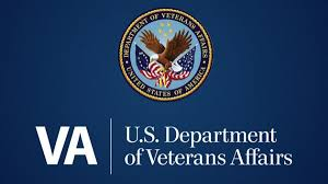 veterans compensation benefits rate tables effective 12 1 17 veterans disability rates for 2018 2019 estimating cost of living