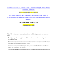 apa format example paper and apa format executive summary template happytom co