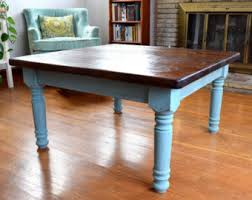 fantastic distressed coffee table about terrific interior design