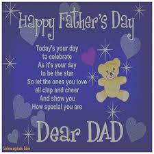 greeting cards beautiful fathers day greeting card messa