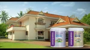 asian paints exterior emulsion part 35 exterior walls