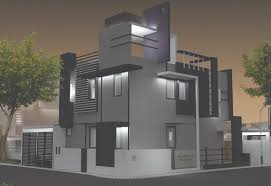 Residential House Plans In Bangalore House Plans India Home Plans India Home Plans Bangalore