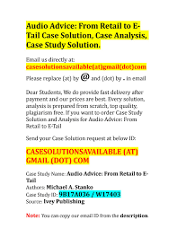alibaba case study alibaba com case study research paper academic writing service