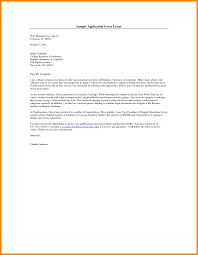 Resume Accomplishment Samples by Resume Accomplishments For A Resume Examples Bishop James