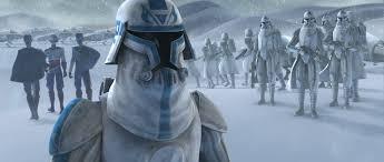 clone trooper wall display armor c u0026c star wars the clone wars series talkback page 2