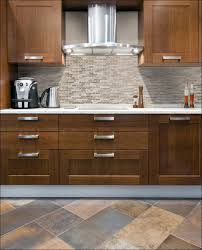 kitchen backsplash stick on kitchen home depot backsplash tile adhesive glass backsplash