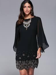 ways of wearing a plus size dress u2013 careyfashion com