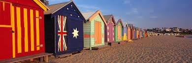 australia undergraduate study abroad programs fowler college