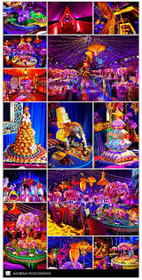 Birthday Party Rental Space Los Angeles 429 Best Princess Jasmine Birthday Party Images On Pinterest