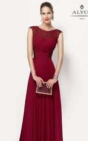 alyce paris 27106 dress missesdressy com