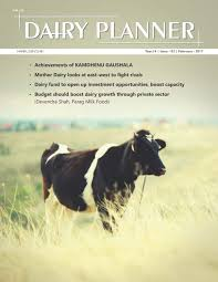 dairy planner february 2017 by pixie consulting solutions ltd