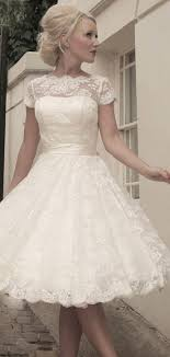 wedding dresses for best 25 wedding dresses ideas on dress for