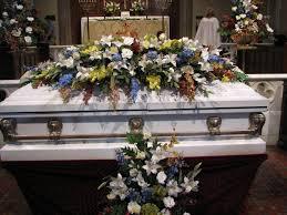 funeral casket open casket funerals part 2