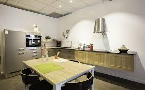 cuisiniste albi cuisines socoo c albi horaires et informations sur votre