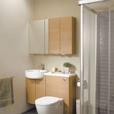 space saving ideas for small bathrooms 33 space saving layouts for small bathroom remodeling space