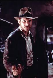 84 best indiana jones images on pinterest indiana jones raiders