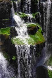 Most Beautiful Waterfalls by 71 Best Waterfalls Pure Beauty Images On Pinterest Beautiful