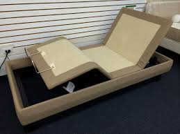 Thrift Stores Los Angeles Yelp Yelp Electric Bariatric Hospital Bed Extra Wide Bariatric Bed Sizes