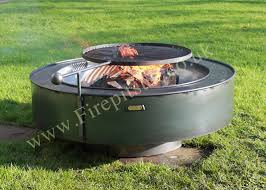 Firepits Co Uk Pit New The 120 Ring Firepits Uk