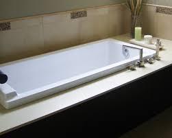 Modern Bathroom Tub Sensational Bathroom Decoration Ideas Stunning Modern Bathroom