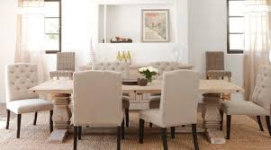elegant dining room tables exquisite dining room table u2013 for full size of dining roomelegant dining room furniture horrible elegant dining room table cloths