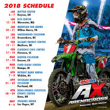 motocross races in ohio ram jam sportsplex ohio u0027s premier indoor mx facility