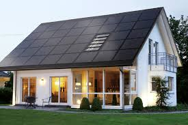 green home builders innovative ideas iklo houston home builders solar panel roof