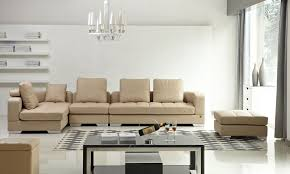 High End Leather Sofa Manufacturers Amazing Sofa Manufacturers And Miami Leather Sofa Manufacturing