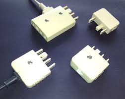 600 series connector wikipedia