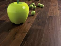 Laminate Floors Johannesburg Wood Flooring How To Install Wooden Flooring Finfloor