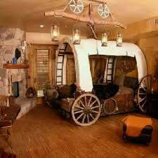 cowboy bedroom cowboy bedroom decor photos and video wylielauderhouse com