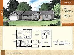 21 best modular floor plans stratford home center images on