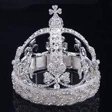 kings crown kings crown suppliers and manufacturers at alibaba com