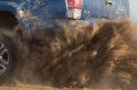 mud truck diesel brothers q a with 2016 toyota tacoma chief engineer mike sweers