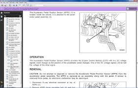 dodge cummins engine codes p2122 code dodge diesel diesel truck resource forums