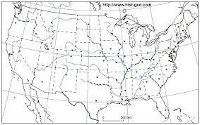 Lebanon Hills Map Printable Map Of Usa Map Of United States Printable Map Of Free