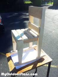 best 25 kids rocking chairs ideas on pinterest nautical