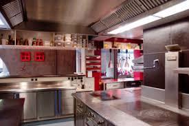 reglementation cuisine restaurant reglementation ventilation cuisine restaurant température idéale