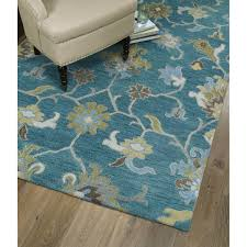 Turquoise Kitchen Rugs 18 Best Area Rugs For Kitchen Design Ideas U0026 Remodel Pictures