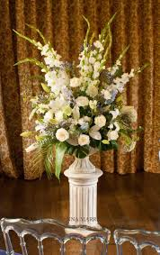 flower arrangement pictures with theme 36 best pedestal images on pinterest pedestal church flowers